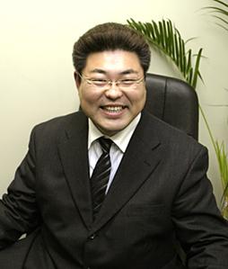 代表取締役 佐藤修一